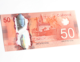 Women on Currency: Why Settle for Just One?