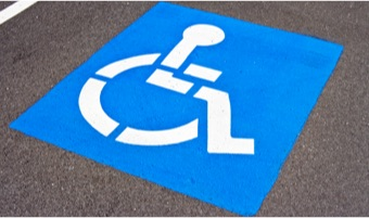 <h4>Accessibility</h4>